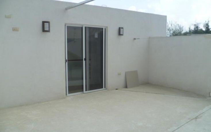 Foto de casa en venta en calle san isidro 4, el relicario iv, san cristóbal de las casas, chiapas, 1204921 no 14
