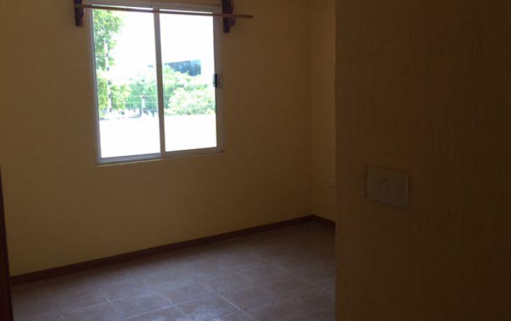 Foto de casa en venta en calle san javier, no 25, misión del carmen, carmen, campeche, 1833914 no 04