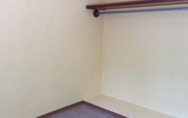 Foto de casa en venta en calle san javier, no 25, misión del carmen, carmen, campeche, 1833914 no 06