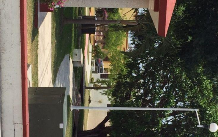 Foto de casa en venta en calle san javier, no 25, misión del carmen, carmen, campeche, 1833914 no 11