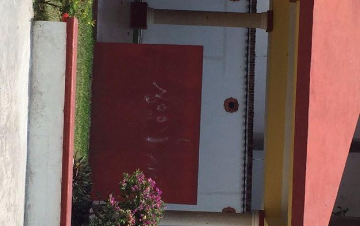 Foto de casa en venta en calle san javier, no 25, misión del carmen, carmen, campeche, 1833914 no 12