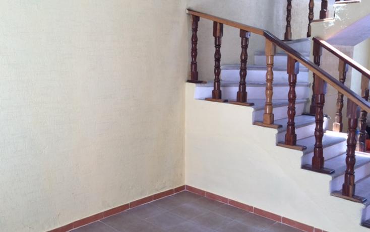 Foto de casa en venta en  , misión del carmen, carmen, campeche, 1833914 No. 03