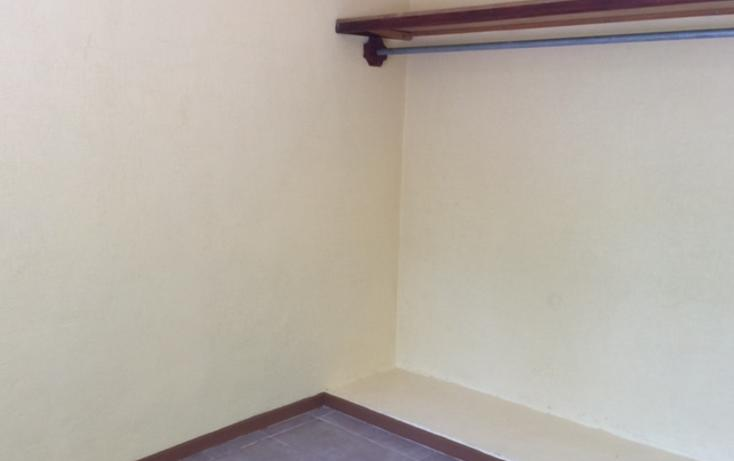 Foto de casa en venta en  , misión del carmen, carmen, campeche, 1833914 No. 06