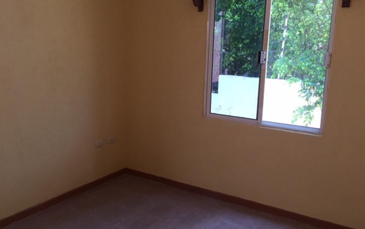 Foto de casa en venta en  , misión del carmen, carmen, campeche, 1833914 No. 07