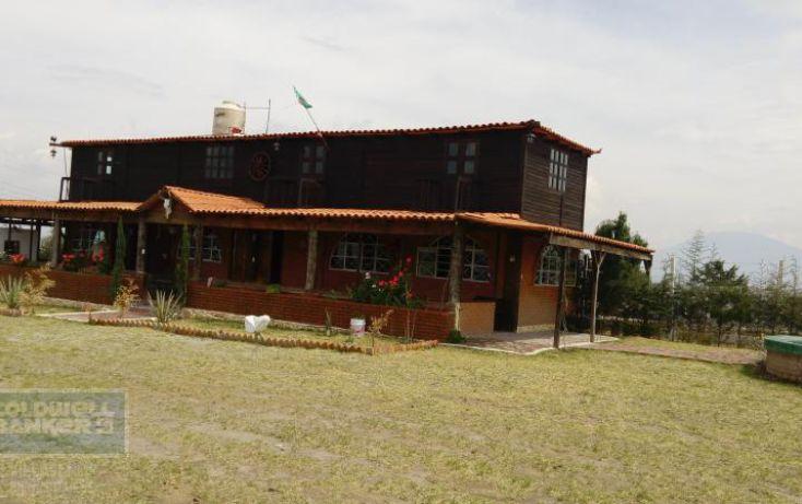 Foto de rancho en venta en calle san joaquin, la purísima, ixtlahuaca, estado de méxico, 1968269 no 01