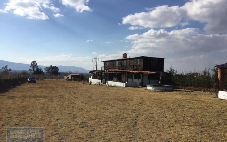 Foto de rancho en venta en calle san joaquin , la purísima, ixtlahuaca, méxico, 1968269 No. 07