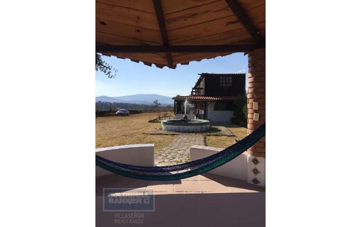 Foto de rancho en venta en calle san joaquin , la purísima, ixtlahuaca, méxico, 1968269 No. 08