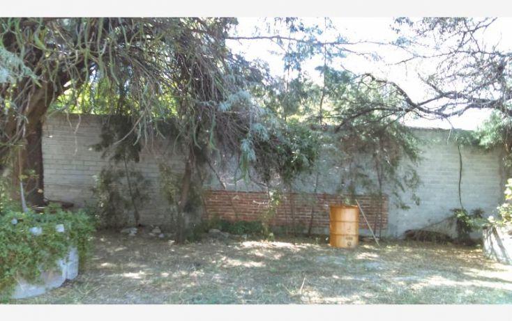 Foto de terreno habitacional en venta en calle san juan, amanecer balvanera, corregidora, querétaro, 1774678 no 03