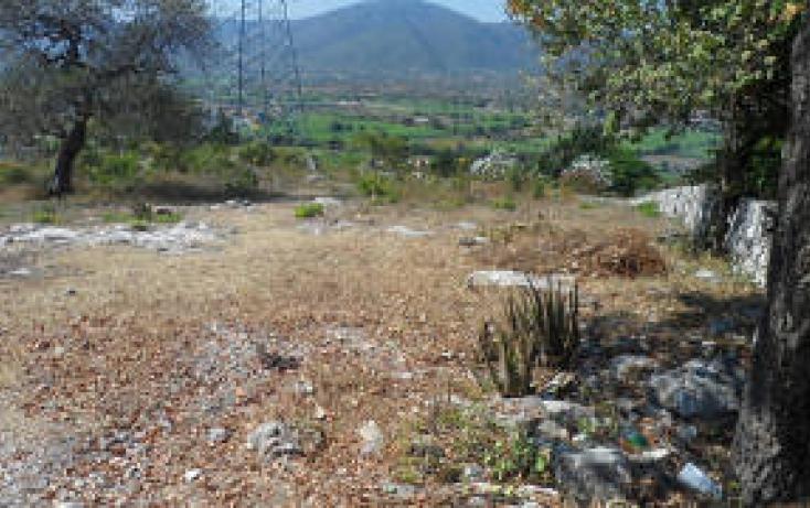 Foto de terreno habitacional en venta en calle san juanico, san juanito, yautepec, morelos, 309734 no 09