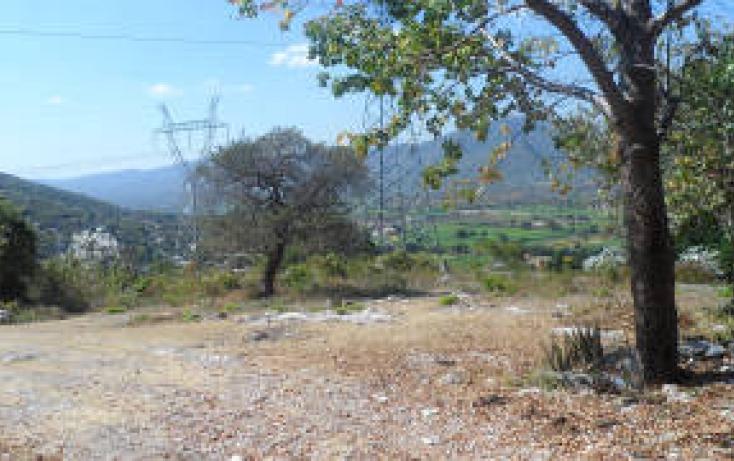 Foto de terreno habitacional en venta en calle san juanico, san juanito, yautepec, morelos, 309734 no 11