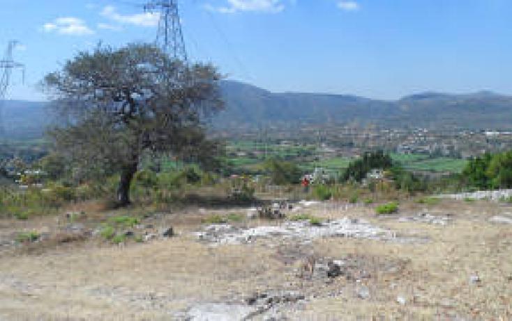 Foto de terreno habitacional en venta en calle san juanico, san juanito, yautepec, morelos, 309734 no 14