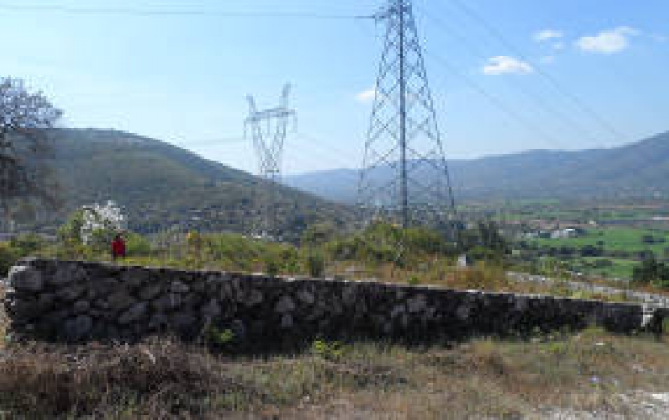 Foto de terreno habitacional en venta en calle san juanico, san juanito, yautepec, morelos, 309734 no 16