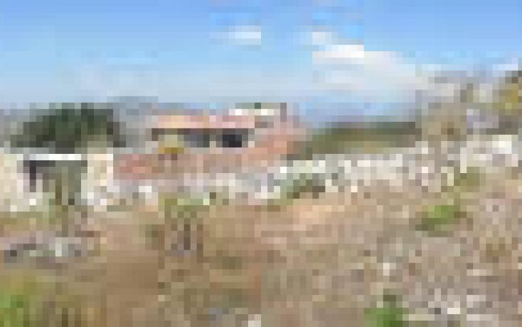 Foto de terreno habitacional en venta en calle san juanico, san juanito, yautepec, morelos, 309734 no 27