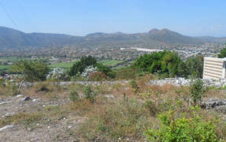Foto de terreno habitacional en venta en calle san juanico, san juanito, yautepec, morelos, 309734 no 30