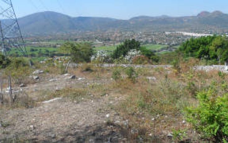 Foto de terreno habitacional en venta en calle san juanico, san juanito, yautepec, morelos, 309734 no 33