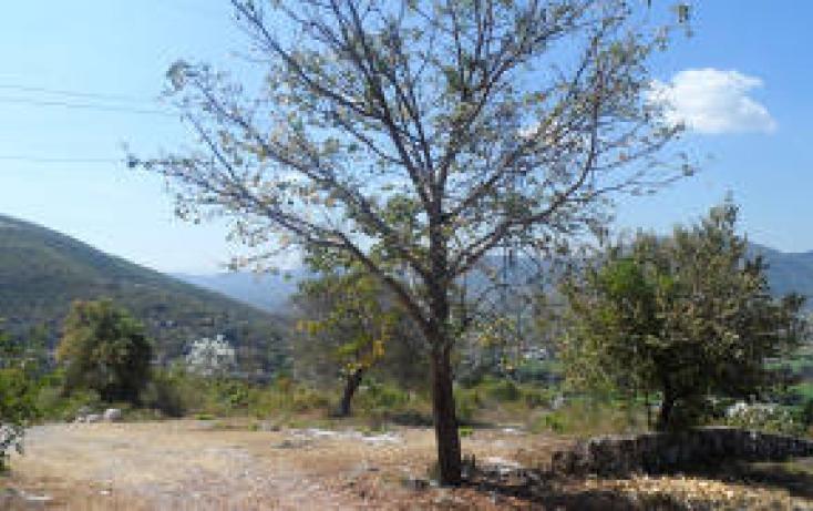 Foto de terreno habitacional en venta en calle san juanico, san juanito, yautepec, morelos, 309734 no 34