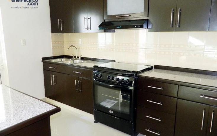 Foto de casa en venta en calle san melchor 4225, real del valle, mazatlán, sinaloa, 480646 no 01