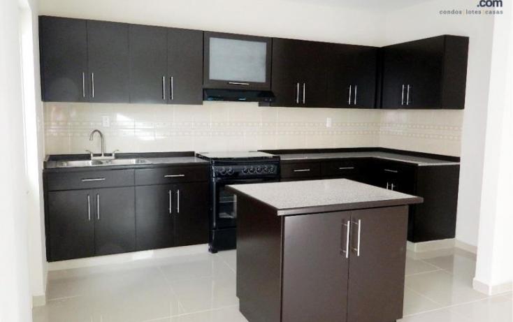 Foto de casa en venta en calle san melchor 4225, real del valle, mazatlán, sinaloa, 480646 no 02