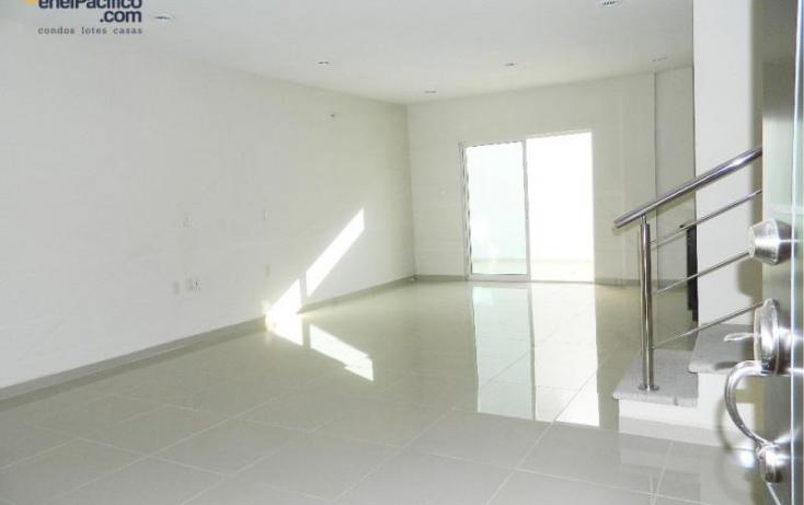 Foto de casa en venta en calle san melchor 4225, real del valle, mazatlán, sinaloa, 480646 no 03