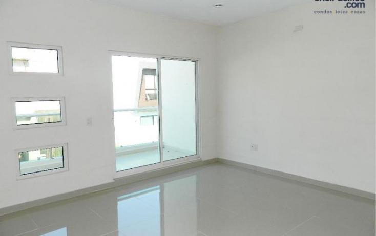 Foto de casa en venta en calle san melchor 4225, real del valle, mazatlán, sinaloa, 480646 no 06