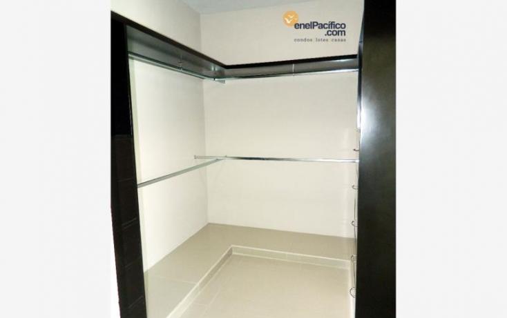 Foto de casa en venta en calle san melchor 4225, real del valle, mazatlán, sinaloa, 480646 no 08