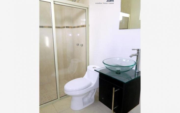 Foto de casa en venta en calle san melchor 4225, real del valle, mazatlán, sinaloa, 480646 no 09