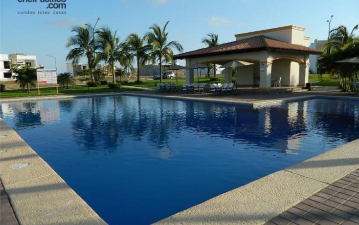 Foto de casa en venta en calle san melchor 4225, real del valle, mazatlán, sinaloa, 480646 no 12