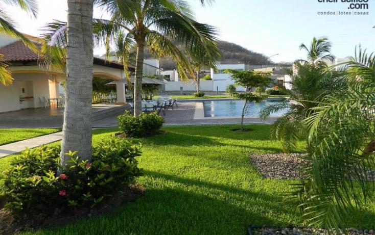 Foto de casa en venta en calle san melchor 4225, real del valle, mazatlán, sinaloa, 480646 no 13