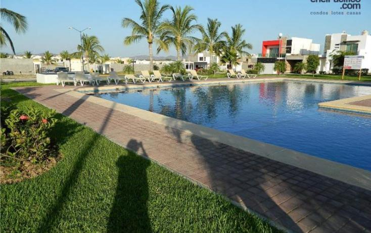 Foto de casa en venta en calle san melchor 4225, real del valle, mazatlán, sinaloa, 480646 no 14