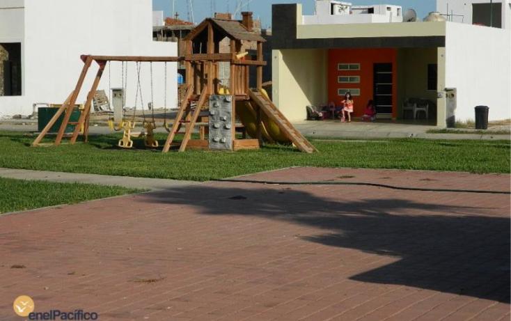 Foto de casa en venta en calle san melchor 4225, real del valle, mazatlán, sinaloa, 480646 no 15