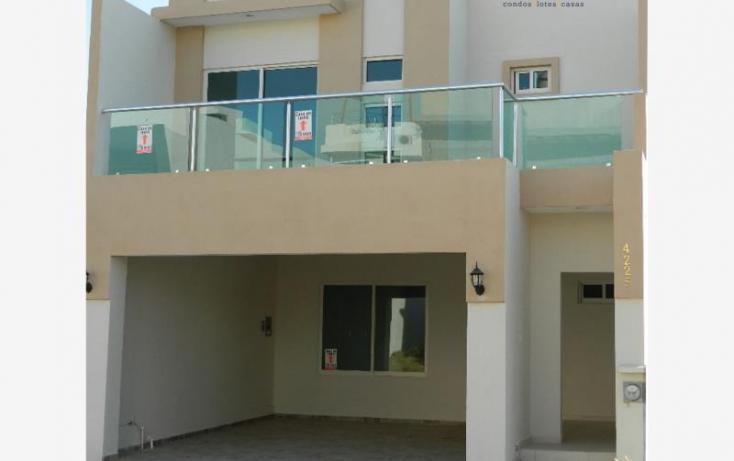 Foto de casa en venta en calle san melchor 4225, real del valle, mazatlán, sinaloa, 480646 no 17