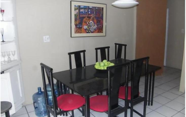 Foto de casa en venta en  998, presa rodriguez, tijuana, baja california, 904367 No. 02