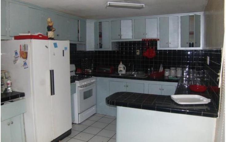 Foto de casa en venta en  998, presa rodriguez, tijuana, baja california, 904367 No. 03