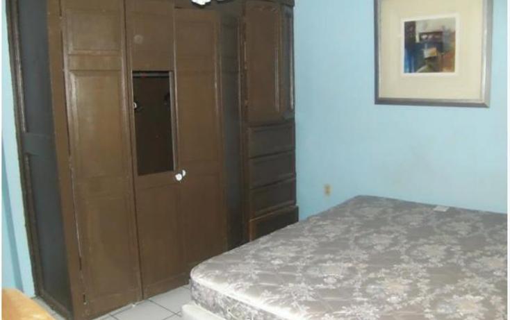 Foto de casa en venta en  998, presa rodriguez, tijuana, baja california, 904367 No. 05