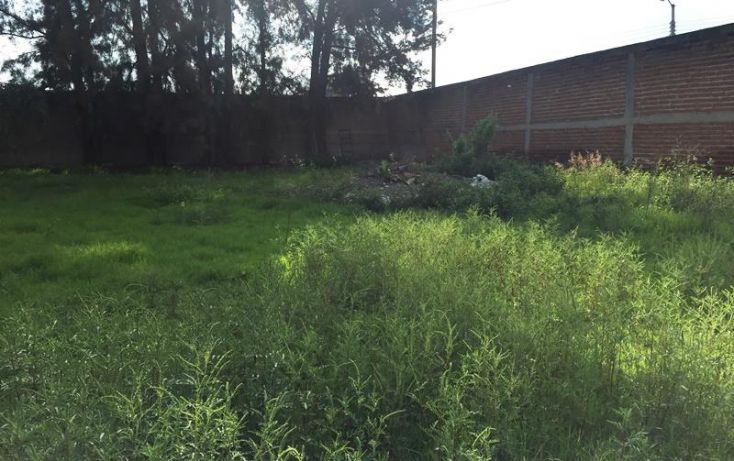 Foto de terreno habitacional en renta en calle san pedro 936, valle de la misericordia, san pedro tlaquepaque, jalisco, 1934570 no 03