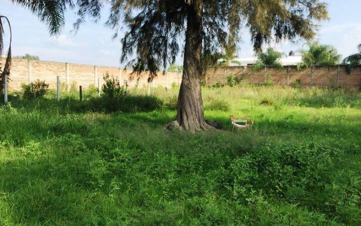Foto de terreno habitacional en renta en calle san pedro 936, valle de la misericordia, san pedro tlaquepaque, jalisco, 1934570 no 04