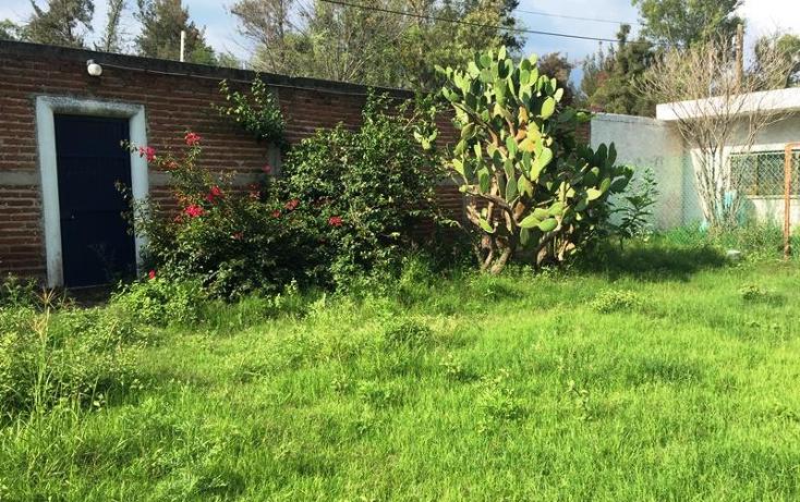 Foto de terreno habitacional en renta en calle san pedro 936, valle de la misericordia, san pedro tlaquepaque, jalisco, 1934570 No. 05