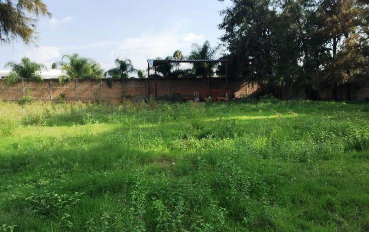 Foto de terreno habitacional en renta en calle san pedro 936, valle de la misericordia, san pedro tlaquepaque, jalisco, 1934570 no 07