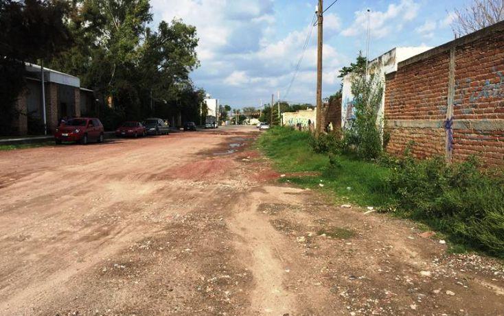 Foto de terreno habitacional en renta en calle san pedro 936, valle de la misericordia, san pedro tlaquepaque, jalisco, 1934570 no 08