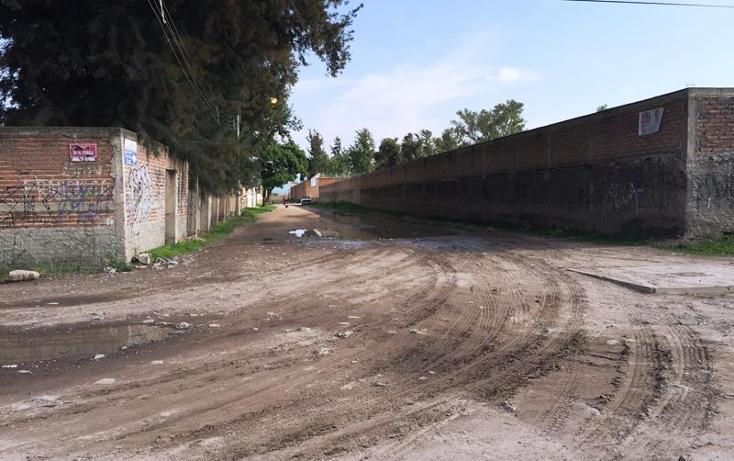 Foto de terreno habitacional en renta en calle san pedro 936, valle de la misericordia, san pedro tlaquepaque, jalisco, 1934570 no 09