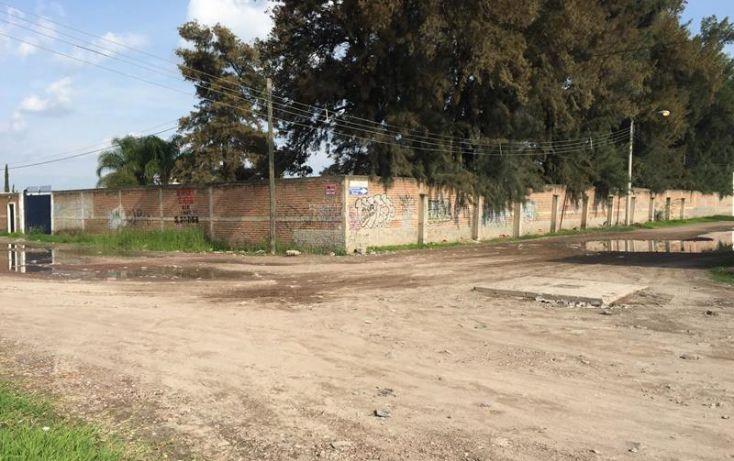 Foto de terreno habitacional en renta en calle san pedro 936, valle de la misericordia, san pedro tlaquepaque, jalisco, 1934570 no 10