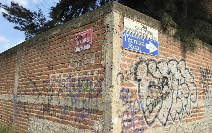 Foto de terreno habitacional en renta en calle san pedro 936, valle de la misericordia, san pedro tlaquepaque, jalisco, 1934570 No. 11