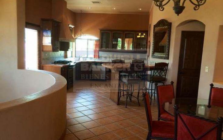 Foto de casa en venta en calle santa monica sur 30, bahía, guaymas, sonora, 732317 no 03