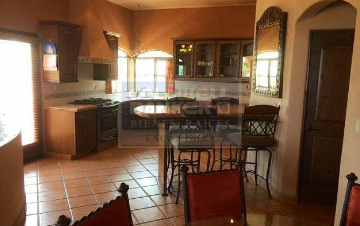 Foto de casa en venta en calle santa monica sur 30, bahía, guaymas, sonora, 732317 no 04