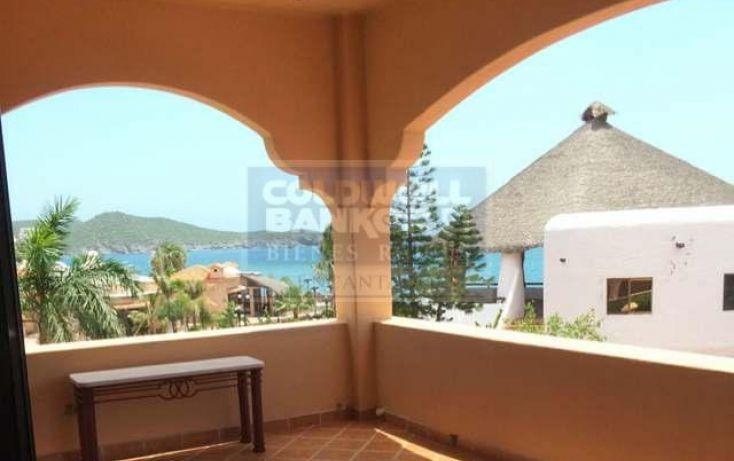 Foto de casa en venta en calle santa monica sur 30, bahía, guaymas, sonora, 732317 no 06
