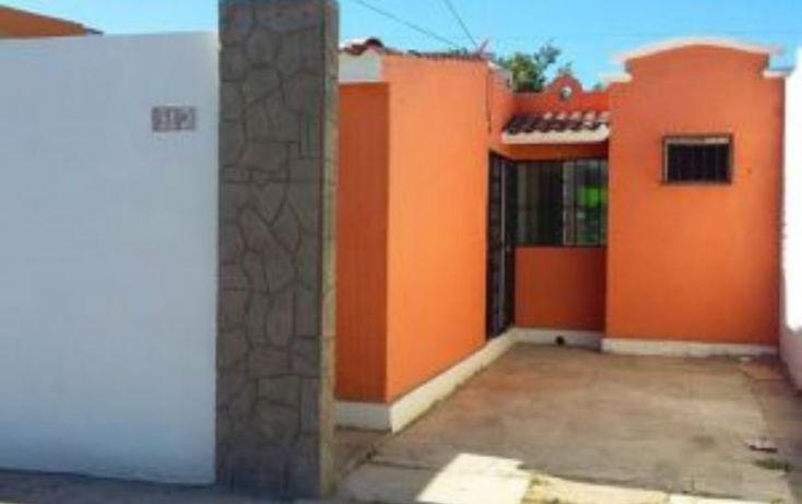 Foto de casa en venta en calle santander 312, lomas de san jorge, mazatlán, sinaloa, 1211785 no 01