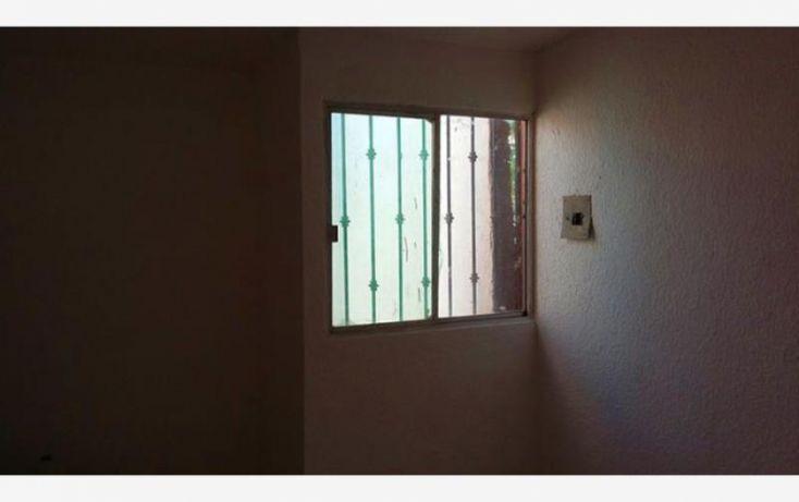 Foto de casa en venta en calle santander 312, lomas de san jorge, mazatlán, sinaloa, 1211785 no 03