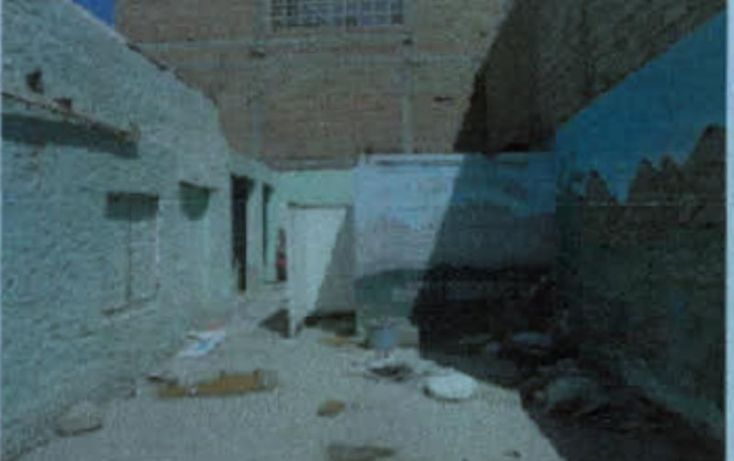 Foto de local en venta en calle segunda b 891, nueva aurora, torreón, coahuila de zaragoza, 1386625 no 04