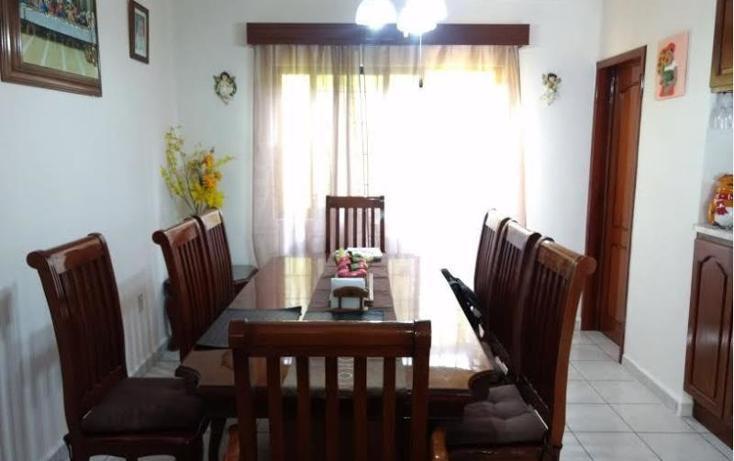 Foto de casa en venta en calle sepia 546, monte real, tuxtla gutiérrez, chiapas, 3418454 No. 04