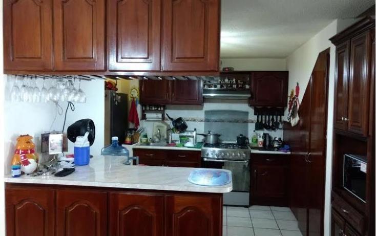 Foto de casa en venta en calle sepia 546, monte real, tuxtla gutiérrez, chiapas, 3418454 No. 06
